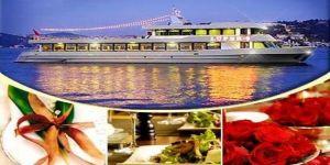 Teknede İftar Organizasyonlarına Profesyonel Çözümler