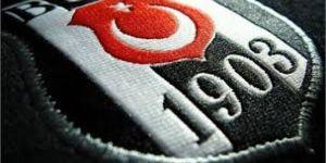 Katar'ın Ankara Büyükelçisi Beşiktaş'a Üye Oldu
