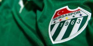 Le Guen Bursaspor İçin İstanbul'da