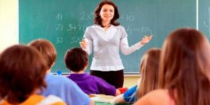 MEB'den öğretmenlere 'yaz ödevi'