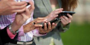 Cep telefonunda 'faturalı' tercihi artıyor