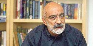 Ahmet Altan hakim karşısına çıktı