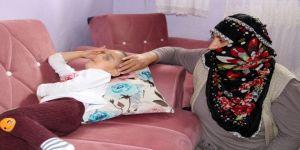 2 Çocuğu Vurdu, Serbest Kaldı, Mahalleli İsyan Etti