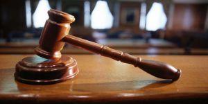 FETÖ'den yargılanan eski polis tahliye edildi