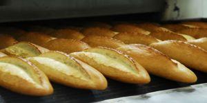 Ekmek Ramazan Bayramı'nın 3'üncü Günü Çıkacak