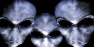 'NASA' yakında Uzaylıların varlığını açıklayacak