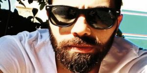 Firari şüpheli Batum'da yakalandı