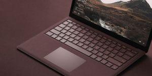 Laptop yasağında yeni uygulama!