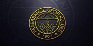 Fenerbahçe dev sponsorluğu açıkladı