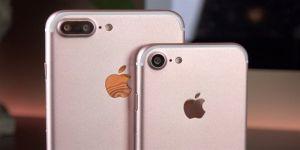 iPhone 10. yılını kutluyor