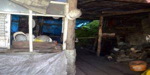 Kömür Ocağında 2 İşçi Gazdan Zehirlenerek Can Verdi
