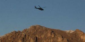 DEAŞ, Esed rejiminin helikopterini düşürdü