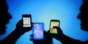 Artık telefonlarda depolama alanı arttırmak çok basit nasıl mı?