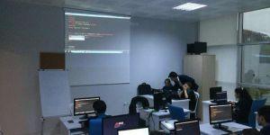 """""""Kod Adı 2023"""" Eğitimi Edirne'de Tamamlandı"""