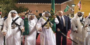 Katar, 13 Maddelik Talep Listesine Cevap Verdi