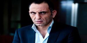 Memati,Türk sinemasının efsane ismi ile geri dönüyor