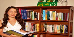 Çocuklarınız İle Birlikte Yaz Tatili Yaparken Dikkat