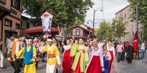 Bursa'da 'Altın Karagöz' Coşkusu Başlıyor