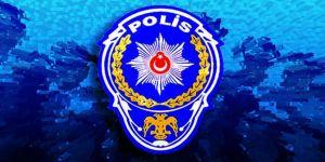 İstanbul Emniyeti'nden Adalar açıklaması !