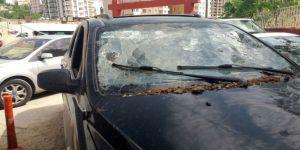Kaymakam Saldırısıyla İlgili 26 Kişi Gözaltına Alındı