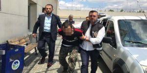 Suriyeli Arrahman'ın otopsi raporundan çıkan detaylar kan dondurdu!