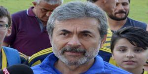 Mehmet Ekici'nin Performansını Değerlendirdi