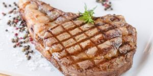 Kaliteli bir et nasıl seçilir?