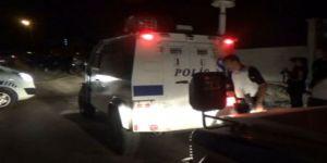 Çatışmadan acı haber geldi: 2 Polis Şehit