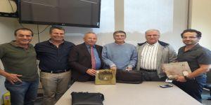 Yeni 'Aziz Sancar'lar Türk Kültür Evi'nde Yetişecek