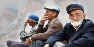 Yaş şartını doldurup emekli olamayanlar dikkat!