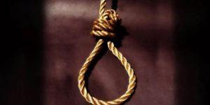 Tecavüzcü kocasını öldüren kadın idamdan kurtuldu