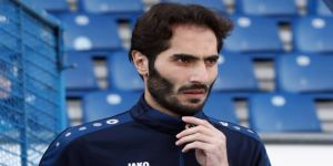 Hamit: Pepe muazzam bir transfer