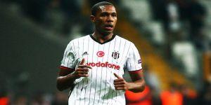 Marcelo, West Ham United'a transfer oluyor