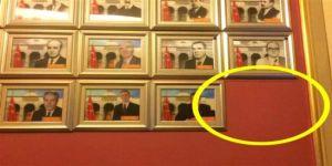 İstanbul Valiliği'nden çarpıcı ayrıntı artık fotoğrafı yok