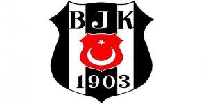 Beşiktaş, Fc Schalke 04 Maçı İçin Çin'e Gidecek