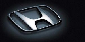 Honda, Hindistan'da pil üretmeyi planlıyor