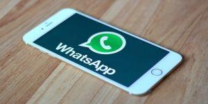 WhatsApp'ta  müthiş yenilik!