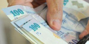 Emekli maaşı çalışırken artar mı? İşte cevabı