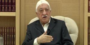Gülen'in iadesi ile ilgili flaş açıklama!