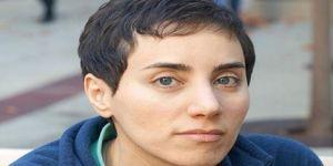 Mirzakhani hayatını kaybetti