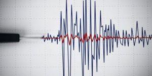 Muğla'da 6.3 büyüklüğünde deprem!
