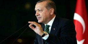 Erdoğan'ın listesindeki bomba isim