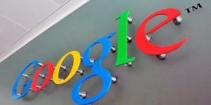 Google'dan mobilde yeni özellik