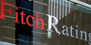 Fitch Türkiye'nin kredi notunu açıkladı !