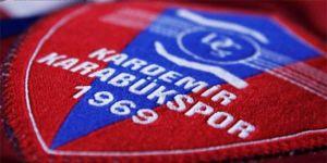 Karabükspor, kongresi 21 Şubat'a ertelendi