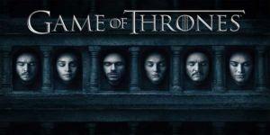 'Game of Thrones' rekora doymuyor. Dizi hangi rekorları kırdı?