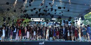 GTÜ mezunları hızlıca iş buluyor