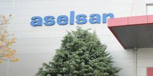 Aselsan Malezya'da Şirket Kurdu
