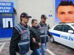 Travesti aağabey cinayetine hapis cezası!