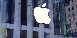 Apple'dan 3 aylık süreçte müthiş kâr!
